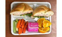 Browse partner 180607154017 us lunch super tease