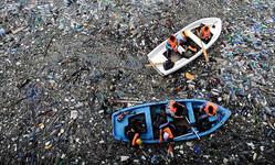 Browse partner plasticpollution1