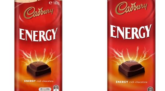 Partner show cadbury energy1