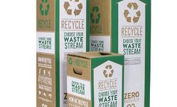 Browse partner terracycle image 3 collection boxes