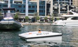 Browse partner 181029120407 wasteshark dubai marina ecoast sideview super tease