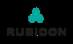 Browse partner rubicon hi res logo