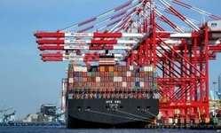 Browse partner taiwan port 112618 by shi yali shutterstock 1103362517 web 300x200