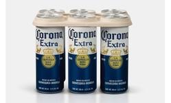 Browse partner coronaplasticfreerings