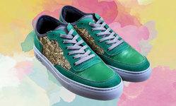 Browse partner livekindly nat 2 vegan shoes