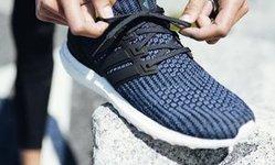 Browse partner adidas ocean plasticjpg  782x279 q85 crop smart upscale y6dvf0a