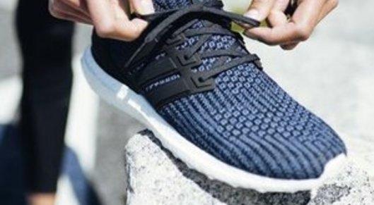 Partner show adidas ocean plasticjpg  782x279 q85 crop smart upscale y6dvf0a