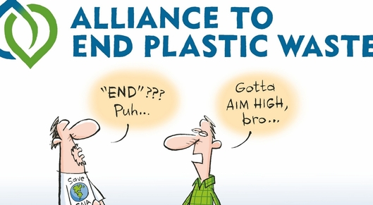 Partner show new waste alliance about innovation  not just asia.jpg cci ts 20190123115519 maxw 1280