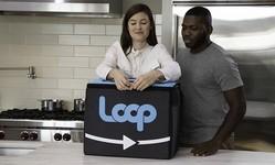 Browse partner loopstore