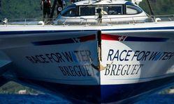 Browse partner breguet race for water julien girardot small 1200x798