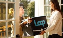Browse partner loop 3