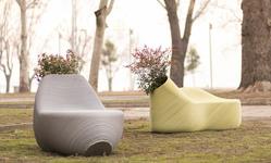 Browse partner the new raw print your city street furniture design dezeen 2364 hero 1