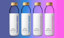 Browse partner p 1 90306023 leave it to virgil abloh to make reusable water bottles fashionable