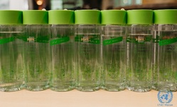 Browse partner rpc reusable water bottles web