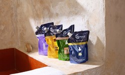 Browse partner l occitane joins forces with loop to boost sustainable packaging efforts