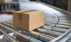 Browse partner shipping package nikbu adobe 300