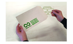 Browse partner plastic ring carrier recycling   coming soon envelope shot   hi res  1