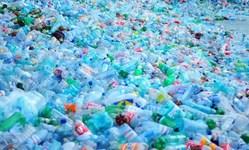 Browse partner plastic waste