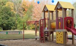 Browse partner colgate shoprite playground