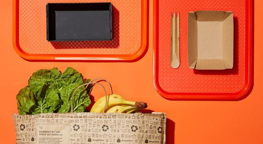 Partner show food packaging i8860 20180911 093.ngsversion.1536958800928.adapt.1900.1