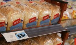 Browse partner bread bags e1554220331331