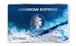 Browse partner amex ocean facebook 1920x1080