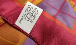 Browse partner scarf 930185 960 720