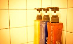 Browse partner hotel shower dispensers in japan flickr