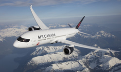 Browse partner air canada boeing 787 9 rockies 1756119855