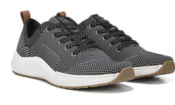 Browse partner dr scholls sustainable sneakers