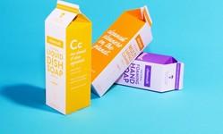 Browse partner cleancultmilkcartons.jpg.600x315 q90 crop smart