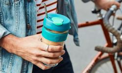 Browse partner keepcup on the move  2