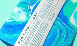 Browse partner equator 2