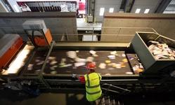 Browse partner 3153233 plastics sorting