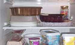 Browse partner ptt in fridge