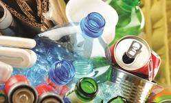 Browse partner food manufacturers make progress toward plastics goals