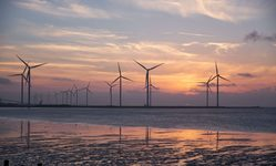 Browse partner alternative energy clouds dawn 532192 1024x683