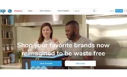 Browse partner loop website 72dpi