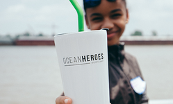 Browse partner ocean heroes bootcamp