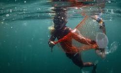 Browse partner 645x344 emine erdogan joins g20 first ladies in fight against marine waste 1561664045767