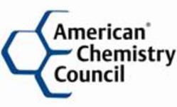 Browse partner acc color logo 250x180