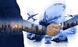 Browse partner shutterstock 1153189858