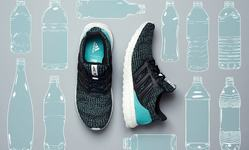 Browse partner adidas parley gear