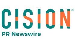 Browse partner prn facebook sharing logo