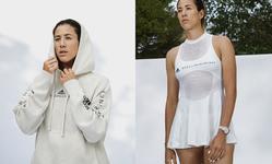 Browse partner adidas stella infinite hoodie