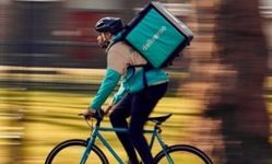 Browse partner buck deliveroo library dayone 5012314212 810x360 e1536195363969
