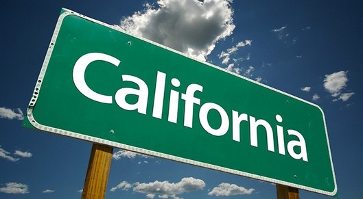 Partner show california sign   istock   credit feverpitched