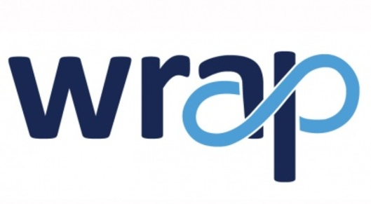 Partner show new wrap 2015 rgb 1