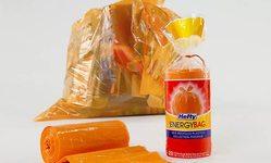Browse partner hefty energy bag 2 27 17 63 lorez