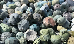 Browse partner arqlite gravel web